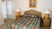 Grand Bahama (3 Bed) - Image one