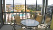 Grand Bahama (3 Bed) - Image four